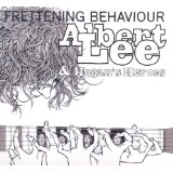 Albert Lee - Frettening Behaviour